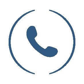 picto telephone