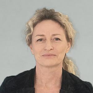 Annaïk Celton, commissaire aux comptes